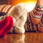Effective Ways to Save Money on Your Electricity Bill this Winter